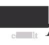 ООО»БТЛ-Консалт»  логотип