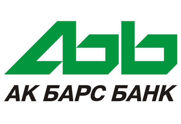 """""""АкБарс-Банк"""""""