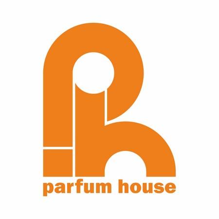 Сеть магазинов элитной парфюмерии Парфюм хаус